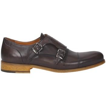 Schuhe Herren Bootsschuhe Veni B0021 Multicolore