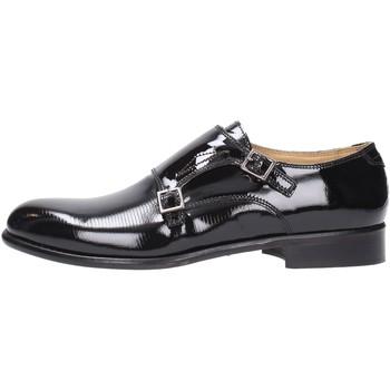 Schuhe Herren Slipper Henry Lobb 863 Multicolore