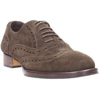 Schuhe Damen Derby-Schuhe Henry Lobb 42 Multicolore