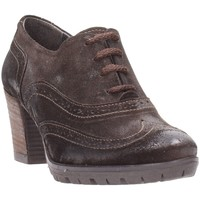 Schuhe Damen Derby-Schuhe Henry Lobb 3308 Multicolore