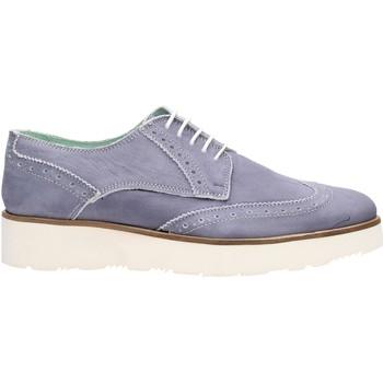 Schuhe Damen Derby-Schuhe Henry Lobb 025 Multicolore