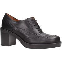 Schuhe Damen Derby-Schuhe Pon´s Quintana 4721.002 Multicolore