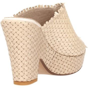 Alternativa 7390 Multicolore - Schuhe Pantoffel Damen 5500
