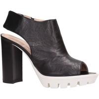 Schuhe Damen Sandalen / Sandaletten Salvador Ribes 12 Multicolore