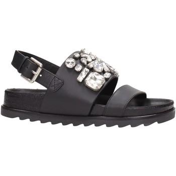 Schuhe Damen Sandalen / Sandaletten Bryan Blake 386 Multicolore