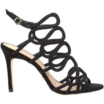 Schuhe Damen Sandalen / Sandaletten Vicenza 235012 PARIS Multicolore