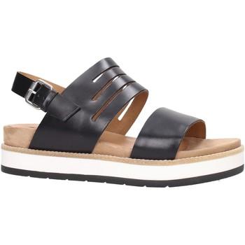 Schuhe Damen Sandalen / Sandaletten Janet Sport 41806 Multicolore