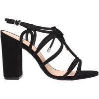 Schuhe Damen Sandalen / Sandaletten Vicenza 197043 ISTAMBUL Multicolore