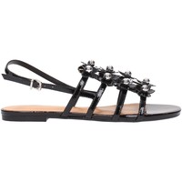 Schuhe Damen Sandalen / Sandaletten Vicenza 229067 ANGOLA Multicolore
