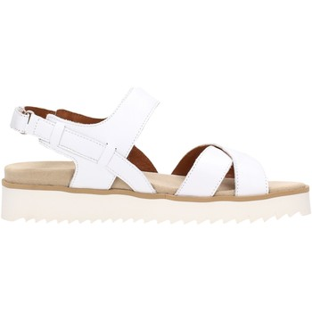 Schuhe Damen Sandalen / Sandaletten Benvado FRANCY Multicolore