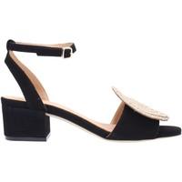 Schuhe Damen Sandalen / Sandaletten Paloma Barcelò NOLANE Multicolore