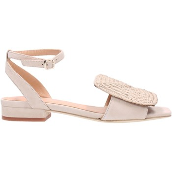 Schuhe Damen Sandalen / Sandaletten Paloma Barcelò NOEMIE Multicolore