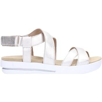Schuhe Damen Sandalen / Sandaletten Benvado DEBORA Multicolore