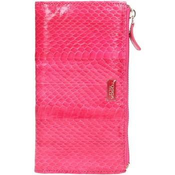 Taschen Damen Portemonnaie Tosca Blu TS1122P15 Multicolore