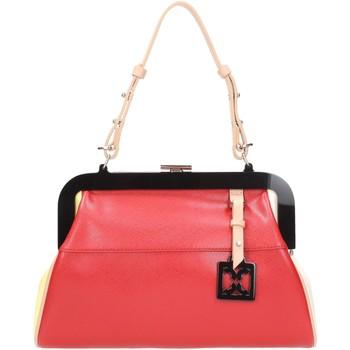 Taschen Damen Umhängetaschen Coccinelle - 511 QL5 DOLLY 190101 Multicolore