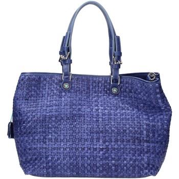 Taschen Damen Shopper / Einkaufstasche Gabs ANDY LUX INMODN Multicolore