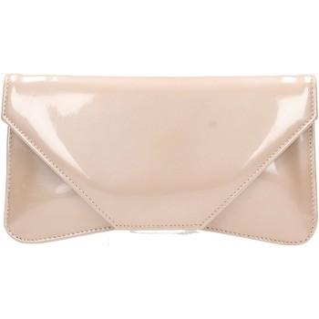 Taschen Damen Geldtasche / Handtasche Melluso BJ020P Multicolore
