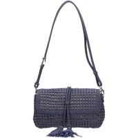 Taschen Damen Geldtasche / Handtasche Pon´s Quintana V004.000 Multicolore