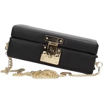 Taschen Damen Beautycase Twenty Fourhaitch MINI BEA ROCK Multicolore