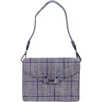 Taschen Damen Umhängetaschen Gabs - Borse cox BOX Multicolore