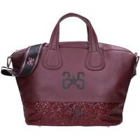 Taschen Damen Handtasche 2 Stars STAR 40 Multicolore