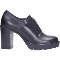 Schuhe Damen Ankle Boots Janet Sport 44835 Multicolore