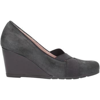 Schuhe Damen Pumps Melluso Y5030 Multicolore