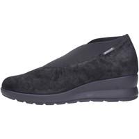 Schuhe Damen Boots Mephisto PALMYRE Multicolore