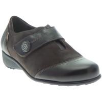 Schuhe Damen Derby-Schuhe Mephisto SAGA IMPERIAL Multicolore