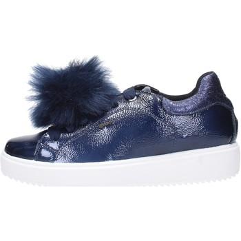 Schuhe Damen Sneaker Low IgI&CO 2154833 Multicolore