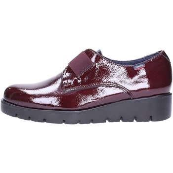 Schuhe Damen Slip on CallagHan 89823 Multicolore