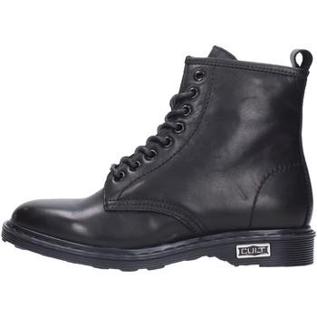 Schuhe Damen Boots Cult - Anfibio black CLE103079 Multicolore