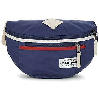 Taschen Hüfttasche Eastpak BUNDEL Into Retro Blau