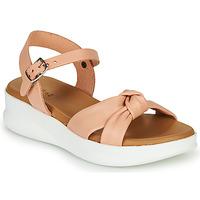 Schuhe Mädchen Sandalen / Sandaletten André NORA Rose