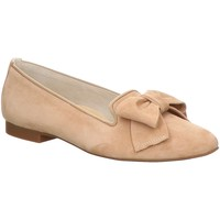 Schuhe Damen Ballerinas Paul Green 2592-006 beige