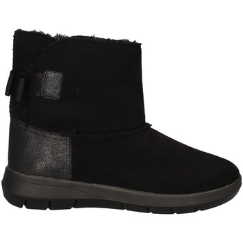 Schuhe Damen Schneestiefel Inblu GN 6M BLACK