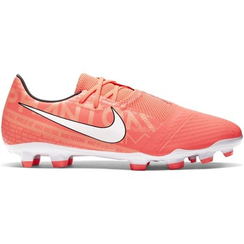 Schuhe Herren Fußballschuhe Nike Sportschuhe Phantom Venom Academy FG AO0566-810 orange