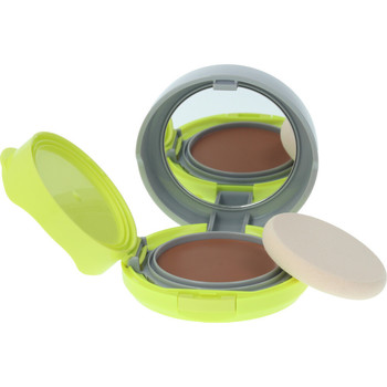 Beauty Make-up & Foundation  Shiseido Sun Care Sport Bb Compact Spf50+ very Dark 12 Gr 12 g