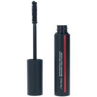 Beauty Damen Mascara  & Wimperntusche Shiseido Controlled Chaos Mascaraink 01-black Pulse 11,5 ml