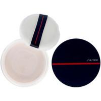 Beauty Damen Blush & Puder Shiseido Synchro Skin Invisible Silk Loose Powder radiant 6 Gr 6 g