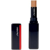 Beauty Damen Concealer & Abdeckstift  Shiseido Synchro Skin Gelstick Concealer 401 2,5 Gr 2,5 g