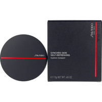 Beauty Damen Make-up & Foundation  Shiseido Synchro Skin Self Refreshing Cushion Compact 120 13 Gr 13 g