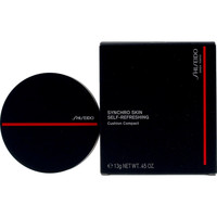 Beauty Damen Make-up & Foundation  Shiseido Synchro Skin Self Refreshing Cushion Compact 220 13 Gr 13 g