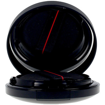 Beauty Damen Make-up & Foundation  Shiseido Synchro Skin Self Refreshing Cushion Compact 230 13 Gr 13 g