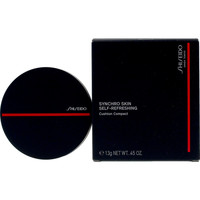 Beauty Damen Make-up & Foundation  Shiseido Synchro Skin Self Refreshing Cushion Compact 360 13 Gr 13 g