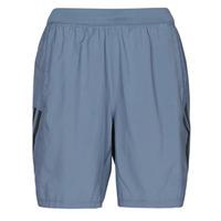 Kleidung Herren Shorts / Bermudas adidas Performance 4K_TEC Z 3WV 8 Schwarz