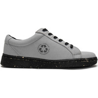 Schuhe Tennisschuhe Nae Vegan Shoes Ganges Grey Grau