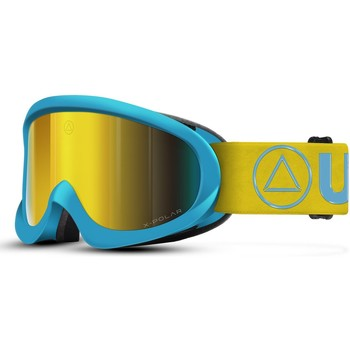 Accessoires Kinder Sportzubehör The Indian Face Storm Blue / Yellow Blau