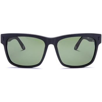 Uhren & Schmuck Sonnenbrillen Uller Ushuaia Schwarz
