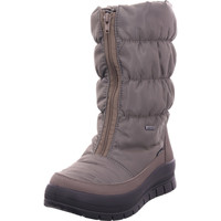 Schuhe Damen Schneestiefel Vista - 11-34002 grün